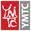 YMTC'S 2016-2017 Annual Report